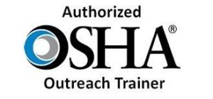 OSHA Outreach Trainer