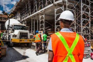 OSHA Safety Courses Construction